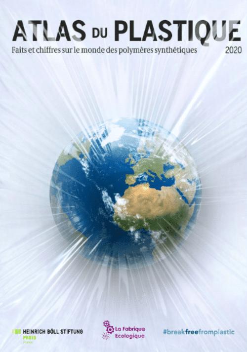 Le plastique, un fléau omniprésent dans notre vie quotidienne