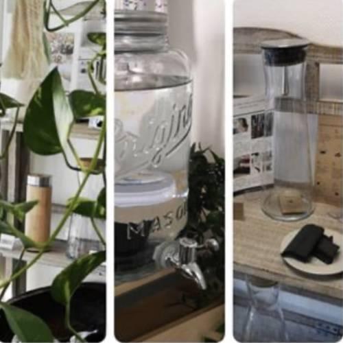 Boutique Zen & Aroma Rouen